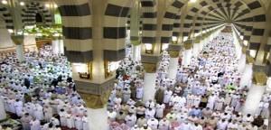 Selama-37-Tahun-Istiqomah-Shalat-Berjamaah-di-Masjid