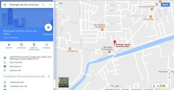 peta-lokasi-bimbingan